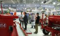 Ates Automotive was joined Konya Agriculture Exhibition 2014