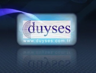 Duyses Hearing aid Introduction